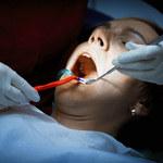 Nie dbasz o zęby? Konsekwencje mogą być poważniejsze niż myślisz