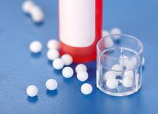 """""""Nie"""" dla drogich leków. Ministerstwo nie chce płacić za lekową drożyznę"""