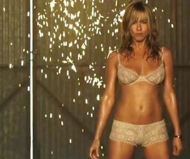 Nie dla niej klub ze striptizem