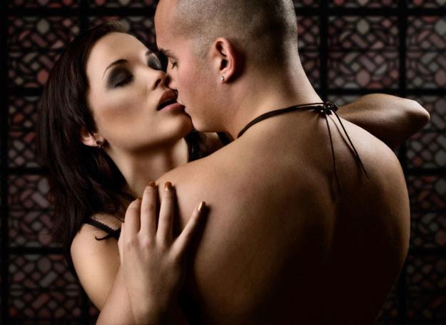 Nie do końca rozumiesz, dlaczego zdradziłas partnera i nie umiesz sobie z tym poradzić /© Panthermedia