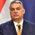 """""""Nie do przyjęcia"""". Orban o europośle Fideszu przyłapanym na orgii"""