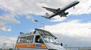 Nie dojdzie do rozbudowy lotniska Stansted?