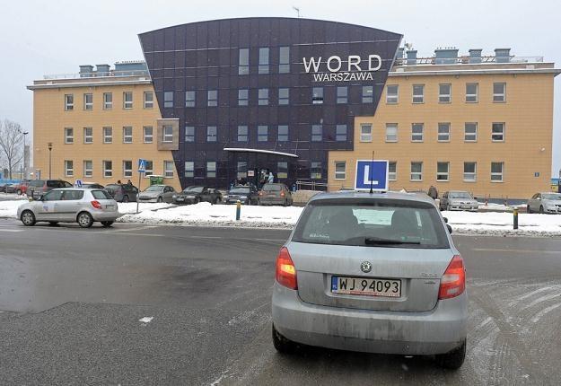 Nie gasną kontrowersje wokół nowych egzaminów / Fot: Jan Bielecki /East News