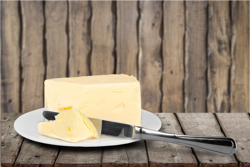 Nie jedz go więcej niż trzy płaskie łyżki dziennie /123RF/PICSEL