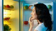 Nie jedz, kiedy zegar biologiczny mówi Ci, że jest noc