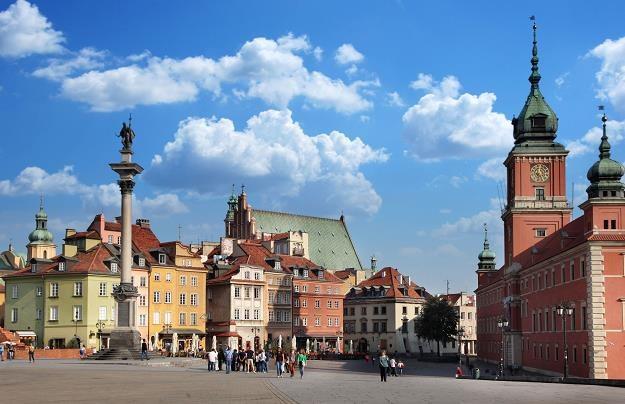 Nie jest łatwo o szybką sprzedaż mieszkania w Warszawie /©123RF/PICSEL