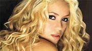 """""""Nie jestem Britney"""""""