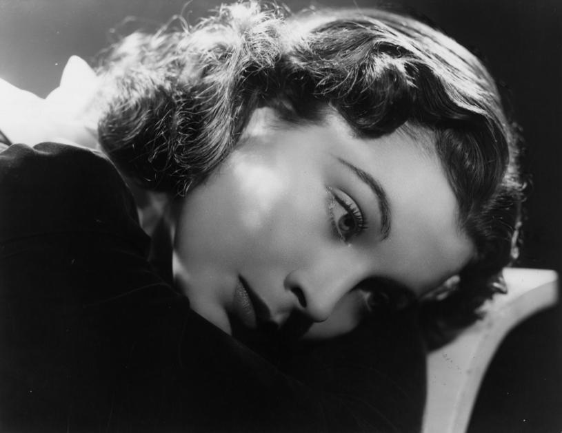 - Nie jestem gwiazdą filmową, jestem aktorką – podkreślała wielokrotnie Vivien Leigh /Getty Images