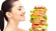 Nie karm cukrzycy