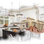 Nie każda spłata pożyczki mieszkaniowej daje prawo do zwolnienia z podatku