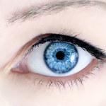 Nie każde komórki macierzyste nadają się do przywracania wzroku