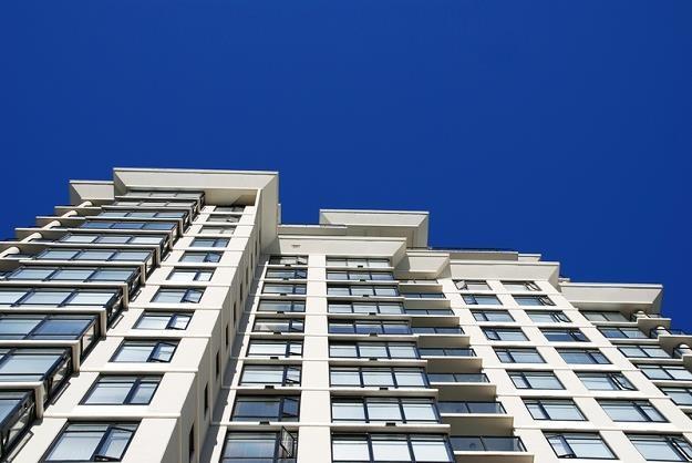 Nie każde mieszkanie daje prawo do zwolnienia z podatku dochodowego /© Panthermedia