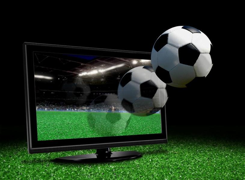 Nie każdy może rozkoszować się Euro 2016 na żywo w telewizji, nawet pomimo tego, że zapłacił /123RF/PICSEL