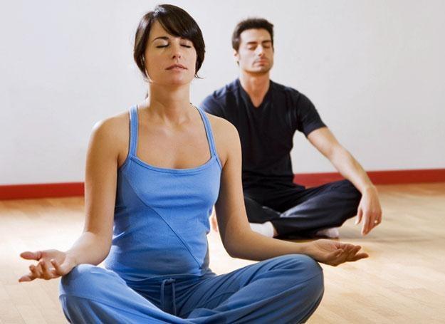 Nie każdy trening jest dobry dla każdego /Żyj zdrowo i aktywnie