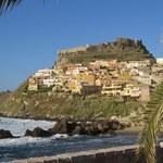Nie lada okazja na Sardynii: Można kupić dom za… 1 euro!