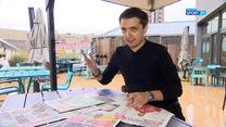 Nie lekceważyć Lecha. Belgijska prasa przed meczem eliminacji LE (POLSAT SPORT). Wideo