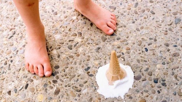 Nie lubisz lodów /© Photogenica