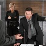 Nie lubisz współpracować? Winny testosteron