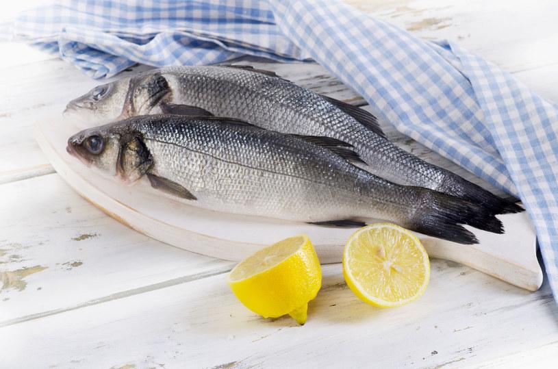 Nie lubisz zapachu ryb? Jest na to sposób /123RF/PICSEL