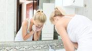 Nie lubisz zmywać makijażu? To opcja idealna dla ciebie