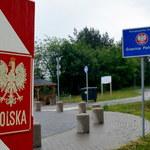 Nie Lviv, a Lwów. Resort infrastruktury chce zmiany nazw na znakach drogowych