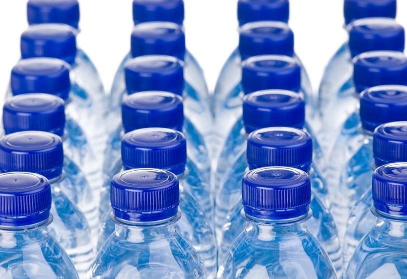 Nie ma badań jednoznacznie wskazujących, że mikroplastiki są szkodliwe /123RF/PICSEL