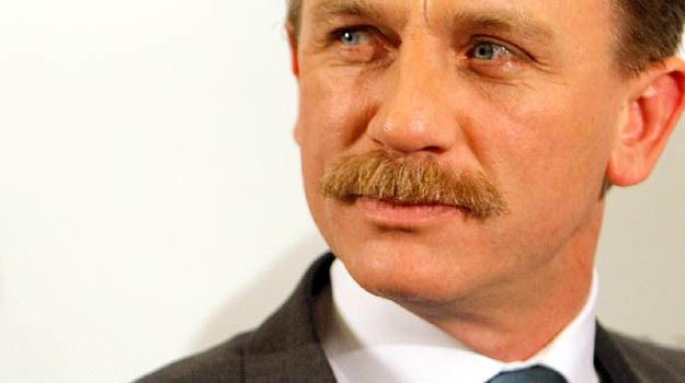 Nie ma Bonda, będzie Larsson? - fot. Jemal Countess /Getty Images/Flash Press Media
