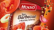 Nie ma grilla bez Mosso