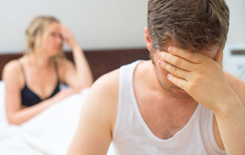 Nie ma jednej definicji udanego seksu – każdy powinien napisać własną /123RF/PICSEL