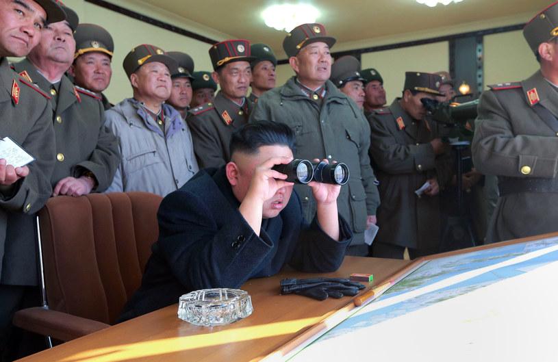 Nie ma już czasu na nieefektywne negocjacje - twierdzi ekspert PAN. /AFP