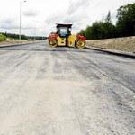 Nie ma już z czego finansować budowy nowych dróg