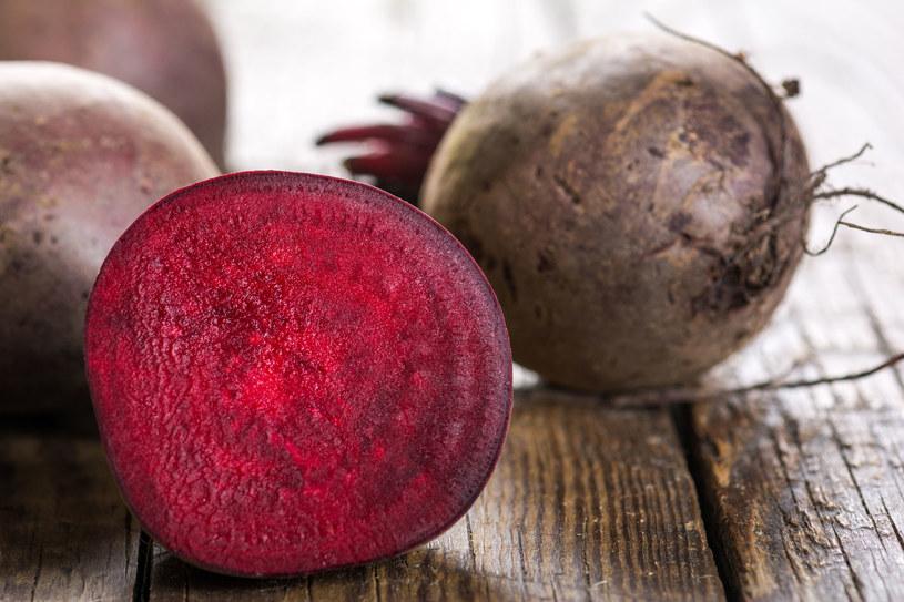 Nie ma lepszego sposobu na mądre odżywienie organizmu /123RF/PICSEL