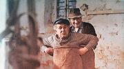 """""""Nie ma mocnych"""": Komedia charakterów. Mija 45 lat od premiery filmu"""