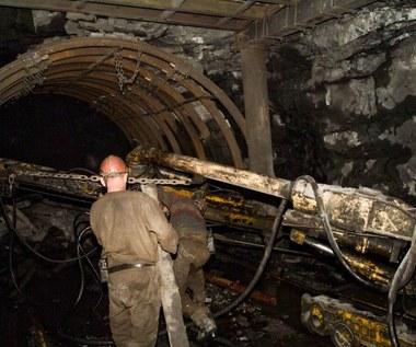 Nie ma mowy o likwidacji miejsc pracy w kopalniach - MAP