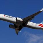 Nie ma podstaw do uziemiania Boeingów 737 MAX? Jednoznaczne stanowisko USA