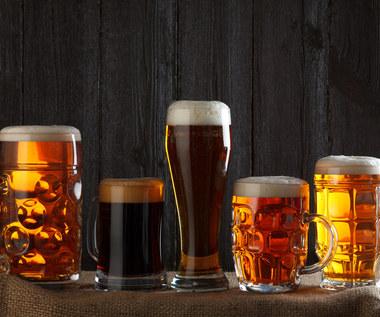 Nie ma przestrzeni na podwyżkę akcyzy na piwo