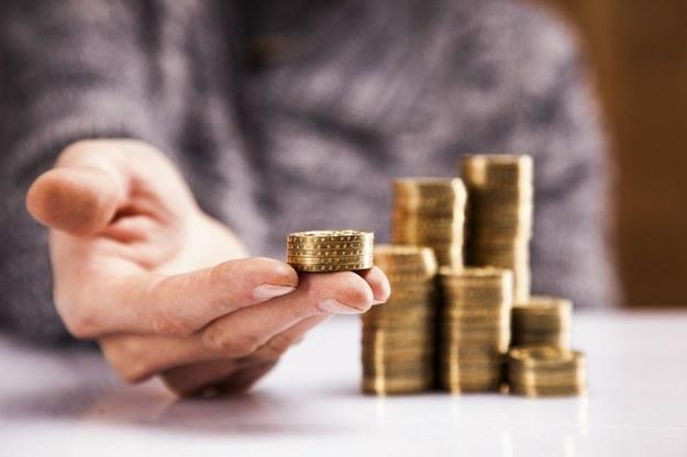 Nie ma zgody na wprowadzenie równych wynagrodzeń w UE /123RF/PICSEL