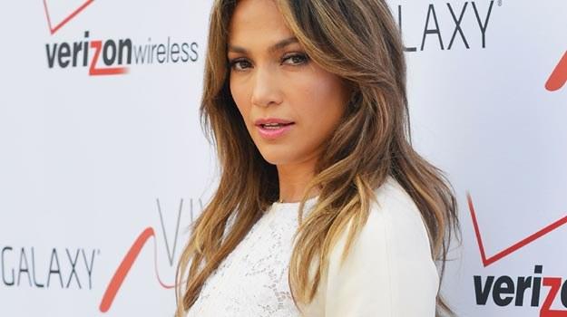 Nie masz gdzie mieszkać? Włam się do Jennifer Lopez! - fot. Slaven Vlasic /Getty Images/Flash Press Media