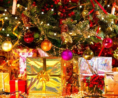 Nie masz pomysłu na prezenty?
