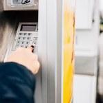 Nie milkną echa wyroku TSUE w sprawie kart paliwowych