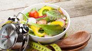 Nie mogę wytrwać na żadnej diecie. Jak to zmienić,by w końcu schudnąć