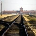 """""""Nie możemy czekać, aż pociągi zaczną znowu jeździć do Auschwitz"""""""