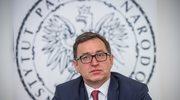 """""""Nie możemy milczeć wobec zbrodni UPA na Polakach"""""""