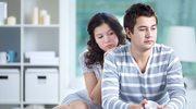 Nie możesz zajść w ciążę? Winny może być układ odpornościowy