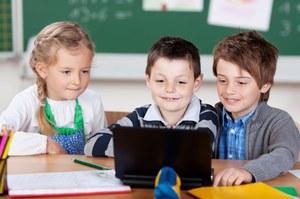 Nie musimy już umieć pisać ręcznie? Fińskie dzieci będą pisały tylko na klawiaturach