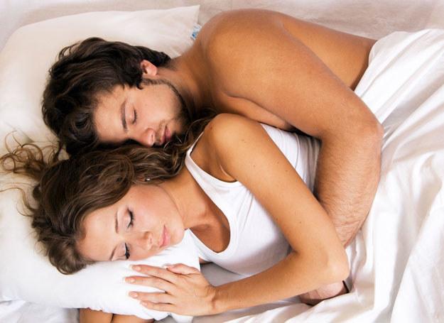 Nie musisz spać okreslonej liczby godzin, by się wyspać /Panthermedia /© Panthermedia
