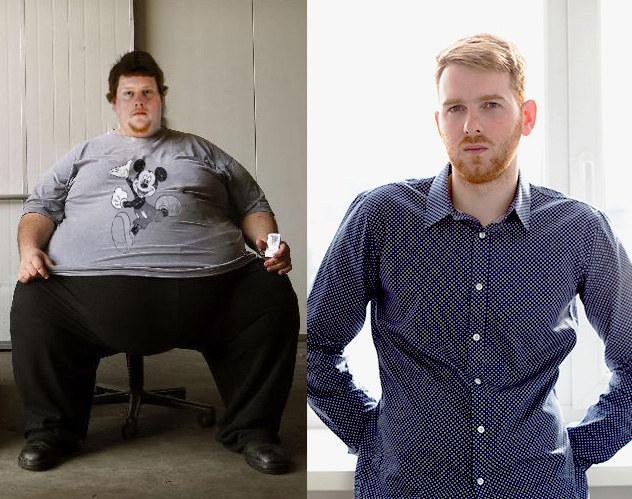 Nie musisz wydawać majątku żeby schudnąć! /materiały promocyjne
