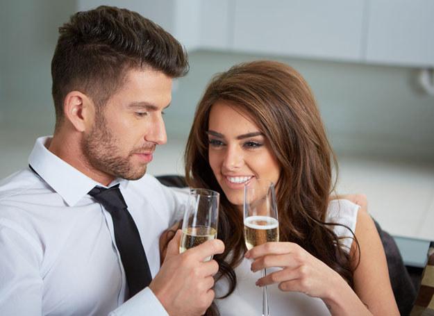maksymalna formuła randkowa