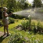 Nie obowiązuje już jeden z przepisów ustawy o ogródkach działkowych