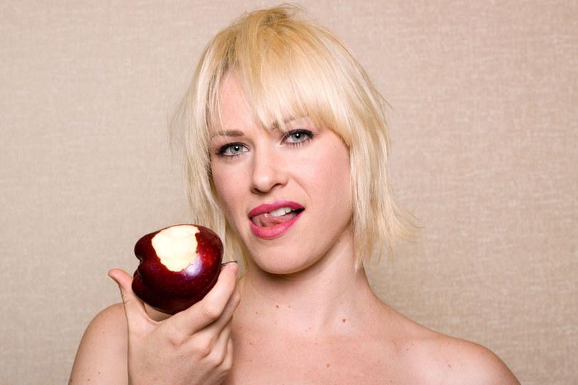 Nie od dziś wiadomo, że jedzenie owoców i warzyw jest bardzo zdrowe. Czy znałaś wszystkie ich właściwości? /123RF/PICSEL
